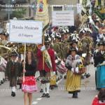 predazzo oktoberfest 2013 sfilata 20.10.2013 ph mauro morandini predazzoblog199 150x150 Oktoberfest Predazzo 2013   Le Foto di un evento spettacolare