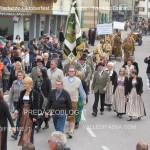 predazzo oktoberfest 2013 sfilata 20.10.2013 ph mauro morandini predazzoblog217 150x150 Oktoberfest Predazzo 2013   Le Foto di un evento spettacolare