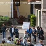 predazzo oktoberfest 2013 sfilata 20.10.2013 ph mauro morandini predazzoblog2351 150x150 Oktoberfest Predazzo 2013   Le Foto di un evento spettacolare