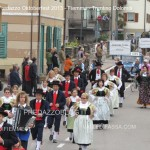 predazzo oktoberfest 2013 sfilata 20.10.2013 ph mauro morandini predazzoblog240 150x150 Oktoberfest Predazzo 2013   Le Foto di un evento spettacolare