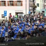 predazzo oktoberfest 2013 sfilata 20.10.2013 ph mauro morandini predazzoblog2441 150x150 Oktoberfest Predazzo 2013   Le Foto di un evento spettacolare