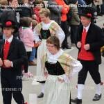 predazzo oktoberfest 2013 sfilata 20.10.2013 ph mauro morandini predazzoblog246 150x150 Oktoberfest Predazzo 2013   Le Foto di un evento spettacolare