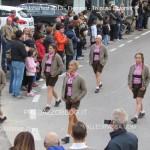 predazzo oktoberfest 2013 sfilata 20.10.2013 ph mauro morandini predazzoblog257 150x150 Oktoberfest Predazzo 2013   Le Foto di un evento spettacolare