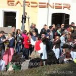 predazzo oktoberfest 2013 sfilata 20.10.2013 ph mauro morandini predazzoblog2581 150x150 Oktoberfest Predazzo 2013   Le Foto di un evento spettacolare