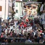 predazzo oktoberfest 2013 sfilata 20.10.2013 ph mauro morandini predazzoblog2651 150x150 Oktoberfest Predazzo 2013   Le Foto di un evento spettacolare
