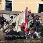 predazzo oktoberfest 2013 sfilata 20.10.2013 ph mauro morandini predazzoblog267 150x150 Oktoberfest Predazzo 2013   Le Foto di un evento spettacolare