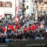 predazzo oktoberfest 2013 sfilata 20.10.2013 ph mauro morandini predazzoblog268 150x150 Oktoberfest Predazzo 2013   Le Foto di un evento spettacolare