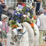 predazzo oktoberfest 2013 sfilata 20.10.2013 ph mauro morandini predazzoblog274 150x150 Oktoberfest Predazzo 2013   Le Foto di un evento spettacolare