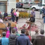 predazzo oktoberfest 2013 sfilata 20.10.2013 ph mauro morandini predazzoblog275 150x150 Oktoberfest Predazzo 2013   Le Foto di un evento spettacolare