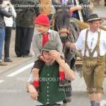 predazzo oktoberfest 2013 sfilata 20.10.2013 ph mauro morandini predazzoblog280 150x150 Oktoberfest Predazzo 2013   Le Foto di un evento spettacolare
