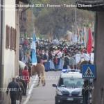 predazzo oktoberfest 2013 sfilata 20.10.2013 ph mauro morandini predazzoblog281 150x150 Oktoberfest Predazzo 2013   Le Foto di un evento spettacolare