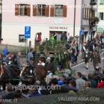 predazzo oktoberfest 2013 sfilata 20.10.2013 ph mauro morandini predazzoblog286 150x150 Oktoberfest Predazzo 2013   Le Foto di un evento spettacolare