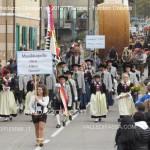 predazzo oktoberfest 2013 sfilata 20.10.2013 ph mauro morandini predazzoblog289 150x150 Oktoberfest Predazzo 2013   Le Foto di un evento spettacolare