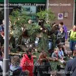 predazzo oktoberfest 2013 sfilata 20.10.2013 ph mauro morandini predazzoblog290 150x150 Oktoberfest Predazzo 2013   Le Foto di un evento spettacolare
