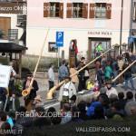 predazzo oktoberfest 2013 sfilata 20.10.2013 ph mauro morandini predazzoblog3051 150x150 Oktoberfest Predazzo 2013   Le Foto di un evento spettacolare