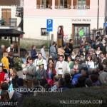 predazzo oktoberfest 2013 sfilata 20.10.2013 ph mauro morandini predazzoblog309 150x150 Oktoberfest Predazzo 2013   Le Foto di un evento spettacolare