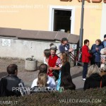 predazzo oktoberfest 2013 sfilata 20.10.2013 ph mauro morandini predazzoblog3111 150x150 Oktoberfest Predazzo 2013   Le Foto di un evento spettacolare