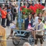 predazzo oktoberfest 2013 sfilata 20.10.2013 ph mauro morandini predazzoblog314 150x150 Oktoberfest Predazzo 2013   Le Foto di un evento spettacolare