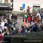 predazzo oktoberfest 2013 sfilata 20.10.2013 ph mauro morandini predazzoblog3211 150x150 Oktoberfest Predazzo 2013   Le Foto di un evento spettacolare