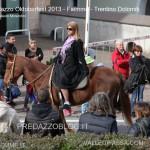 predazzo oktoberfest 2013 sfilata 20.10.2013 ph mauro morandini predazzoblog324 150x150 Oktoberfest Predazzo 2013   Le Foto di un evento spettacolare