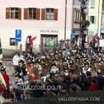 predazzo oktoberfest 2013 sfilata 20.10.2013 ph mauro morandini predazzoblog337 150x150 Oktoberfest Predazzo 2013   Le Foto di un evento spettacolare