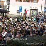 predazzo oktoberfest 2013 sfilata 20.10.2013 ph mauro morandini predazzoblog340 150x150 Oktoberfest Predazzo 2013   Le Foto di un evento spettacolare