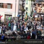 predazzo oktoberfest 2013 sfilata 20.10.2013 ph mauro morandini predazzoblog349 150x150 Oktoberfest Predazzo 2013   Le Foto di un evento spettacolare