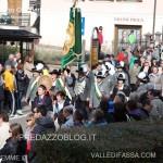 predazzo oktoberfest 2013 sfilata 20.10.2013 ph mauro morandini predazzoblog354 150x150 Oktoberfest Predazzo 2013   Le Foto di un evento spettacolare