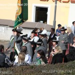 predazzo oktoberfest 2013 sfilata 20.10.2013 ph mauro morandini predazzoblog357 150x150 Oktoberfest Predazzo 2013   Le Foto di un evento spettacolare
