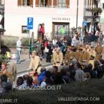 predazzo oktoberfest 2013 sfilata 20.10.2013 ph mauro morandini predazzoblog364 150x150 Oktoberfest Predazzo 2013   Le Foto di un evento spettacolare