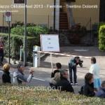 predazzo oktoberfest 2013 sfilata 20.10.2013 ph mauro morandini predazzoblog372 150x150 Oktoberfest Predazzo 2013   Le Foto di un evento spettacolare