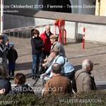 predazzo oktoberfest 2013 sfilata 20.10.2013 ph mauro morandini predazzoblog381 150x150 Oktoberfest Predazzo 2013   Le Foto di un evento spettacolare