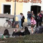 predazzo oktoberfest 2013 sfilata 20.10.2013 ph mauro morandini predazzoblog384 150x150 Oktoberfest Predazzo 2013   Le Foto di un evento spettacolare