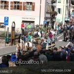 predazzo oktoberfest 2013 sfilata 20.10.2013 ph mauro morandini predazzoblog386 150x150 Oktoberfest Predazzo 2013   Le Foto di un evento spettacolare