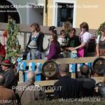 predazzo oktoberfest 2013 sfilata 20.10.2013 ph mauro morandini predazzoblog388 150x150 Oktoberfest Predazzo 2013   Le Foto di un evento spettacolare