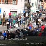 predazzo oktoberfest 2013 sfilata 20.10.2013 ph mauro morandini predazzoblog392 150x150 Oktoberfest Predazzo 2013   Le Foto di un evento spettacolare