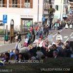 predazzo oktoberfest 2013 sfilata 20.10.2013 ph mauro morandini predazzoblog395 150x150 Oktoberfest Predazzo 2013   Le Foto di un evento spettacolare