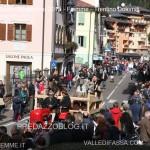 predazzo oktoberfest 2013 sfilata 20.10.2013 ph mauro morandini predazzoblog412 150x150 Oktoberfest Predazzo 2013   Le Foto di un evento spettacolare