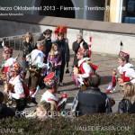 predazzo oktoberfest 2013 sfilata 20.10.2013 ph mauro morandini predazzoblog421 150x150 Oktoberfest Predazzo 2013   Le Foto di un evento spettacolare
