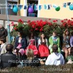predazzo oktoberfest 2013 sfilata 20.10.2013 ph mauro morandini predazzoblog425 150x150 Oktoberfest Predazzo 2013   Le Foto di un evento spettacolare