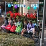 predazzo oktoberfest 2013 sfilata 20.10.2013 ph mauro morandini predazzoblog427 150x150 Oktoberfest Predazzo 2013   Le Foto di un evento spettacolare