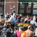 predazzo oktoberfest 2013 sfilata 20.10.2013 ph mauro morandini predazzoblog438 150x150 Oktoberfest Predazzo 2013   Le Foto di un evento spettacolare