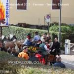 predazzo oktoberfest 2013 sfilata 20.10.2013 ph mauro morandini predazzoblog441 150x150 Oktoberfest Predazzo 2013   Le Foto di un evento spettacolare