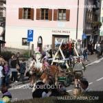predazzo oktoberfest 2013 sfilata 20.10.2013 ph mauro morandini predazzoblog452 150x150 Oktoberfest Predazzo 2013   Le Foto di un evento spettacolare