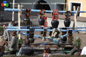 predazzo oktoberfest 2013 sfilata 20.10.2013 ph mauro morandini predazzoblog455 300x199 predazzo oktoberfest 2013 sfilata 20.10.2013 ph mauro morandini predazzoblog455