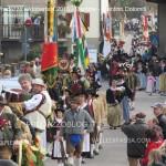 predazzo oktoberfest 2013 sfilata 20.10.2013 ph mauro morandini predazzoblog86 150x150 Oktoberfest Predazzo 2013   Le Foto di un evento spettacolare