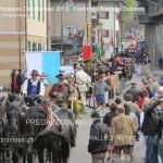 predazzo oktoberfest 2013 sfilata 20.10.2013 ph mauro morandini predazzoblog87 150x150 Oktoberfest Predazzo 2013   Le Foto di un evento spettacolare