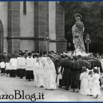 predazzo processione madonna 150x150 Avvisi della Parrocchia 4/11 ottobre