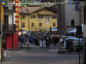 predazzo processione madonna rosario ottobre 2013 predazzoblog1 300x225 predazzo, processione madonna rosario ottobre 2013 predazzoblog1