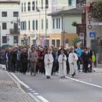 predazzo processione madonna rosario ottobre 2013 predazzoblog10 150x150 Predazzo, dopo 67 anni ritorna la processione della Madonna per le vie del paese